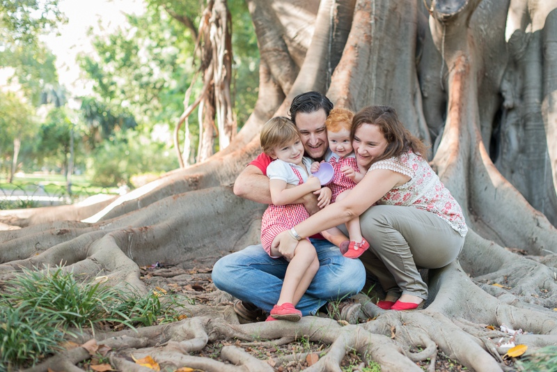 Fotógrafo de familia y niños en Ceuta y Algeciras