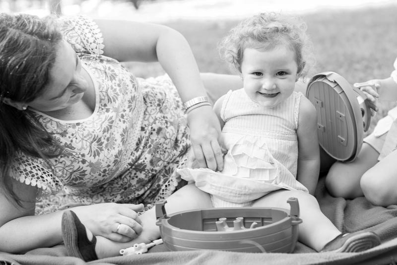 Preciosas fotos de niños en Cádiz, marbella y Málaga