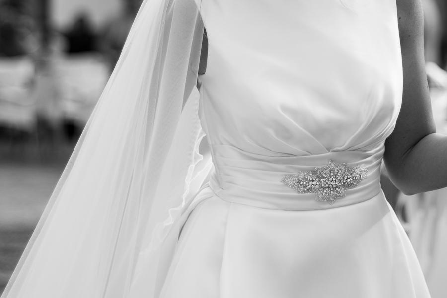 Fotoperiodismo de boda en Ceuta