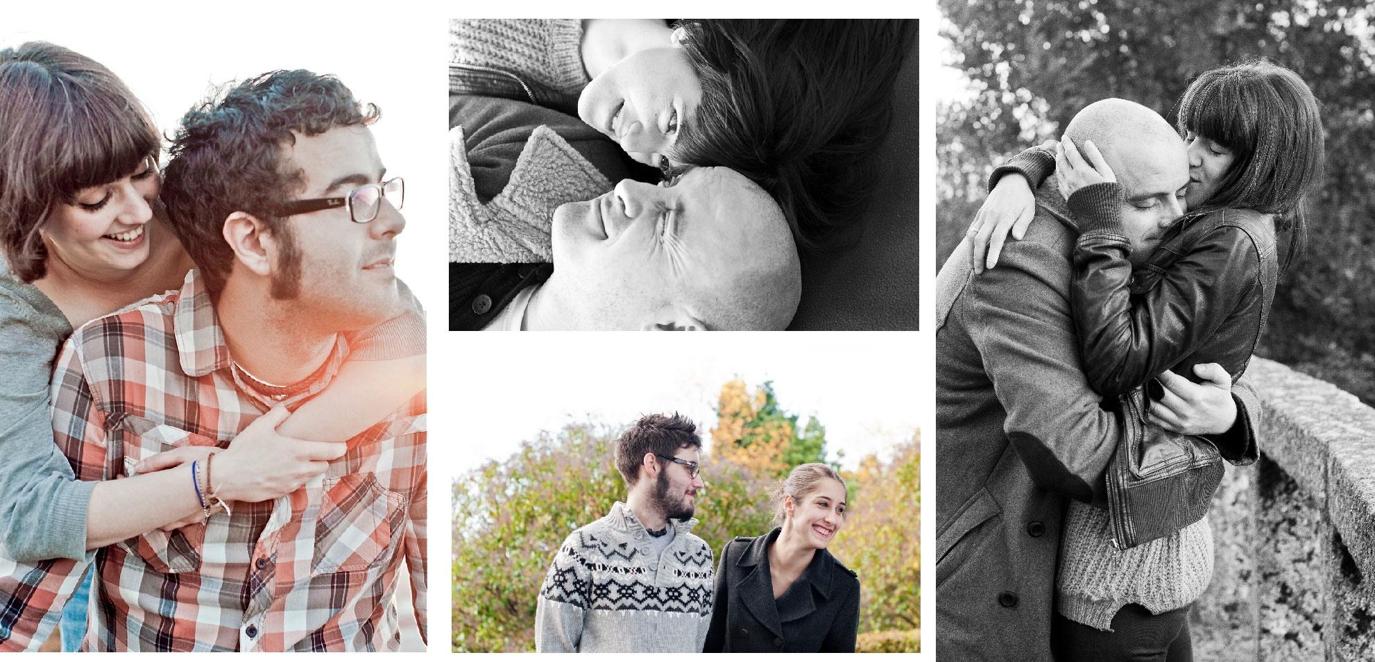Fotografo de parejas y preboda en Ceuta