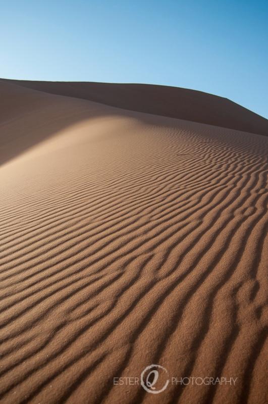 Viaje a Marruecos-duna de Erg Chebbi, Errachidia