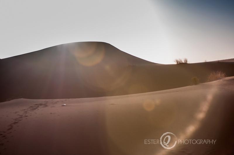 Viaje a Marruecos-desierto del Sahara