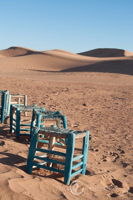 Viaje a Marruecos-M'Hamid El Ghizlane, Zagora