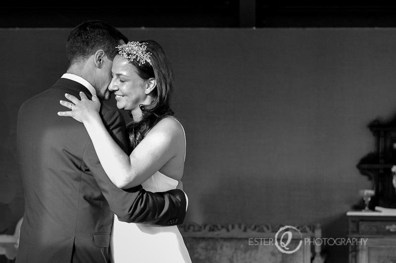 Fotógrafo de boda en Algeciras y Ceuta