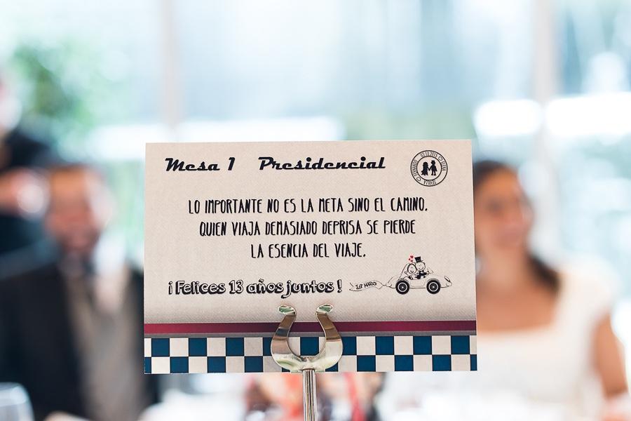 20151003ELENA+FERNANDO438