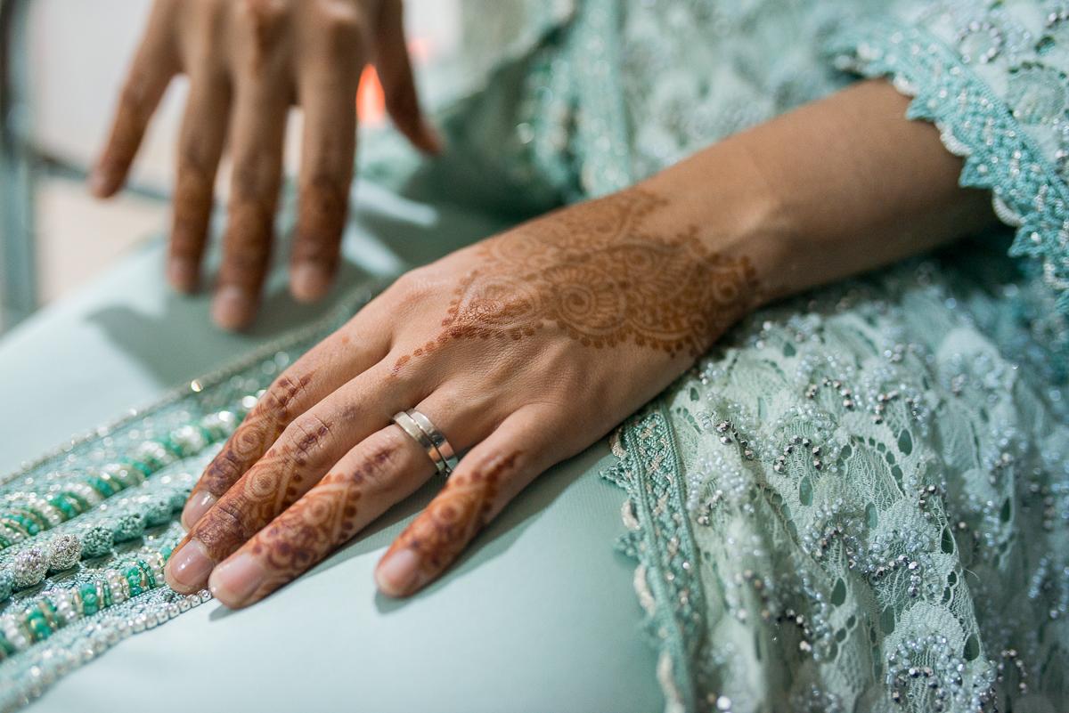 Fotógrafo de boda musulmana en Ceuta Algeciras y Castillejos