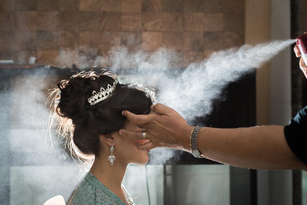 Fotógrafo de boda y bautizo en Ceuta y Marruecos