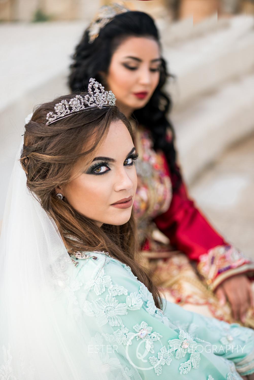 Fotógrafa de boda, retrato y sesiones de fotos en Ceuta, Vigo y Marruecos.