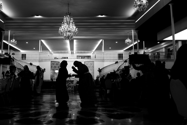 Al massa palace de Castillejos fotógrafa boda